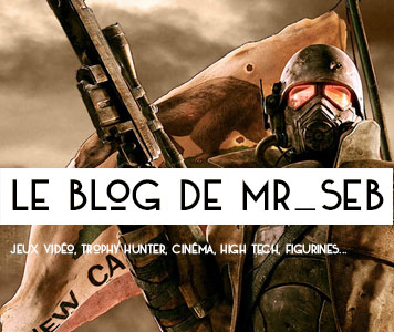Blog de Mr_Seb