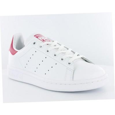 Stan Aliexpress锛宎 adidas Adidas Blanche Smith Femme RnqxROdT
