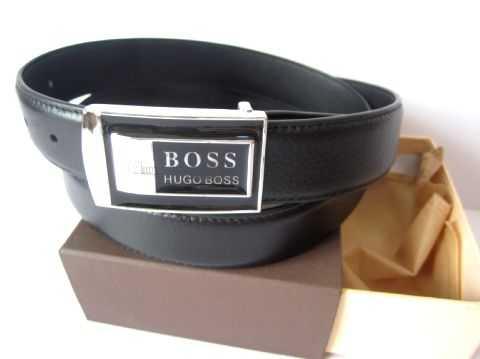 61871c79038 Bien forcé prix d une ceinture hugo boss