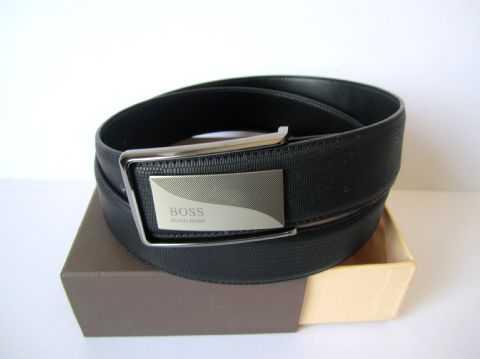 hugo boss ceintures homme pas cher,ceintures boss pas cher,hugo boss  ceinture pas cher 4220f9726dc